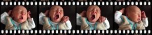 hungerzeichen Baby