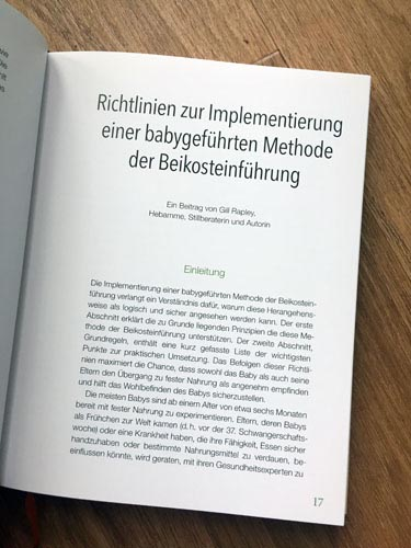 breifrei-kochbuch-richtlinien