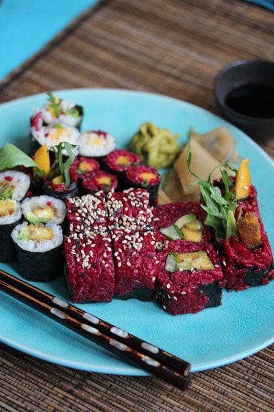 pink-sushi