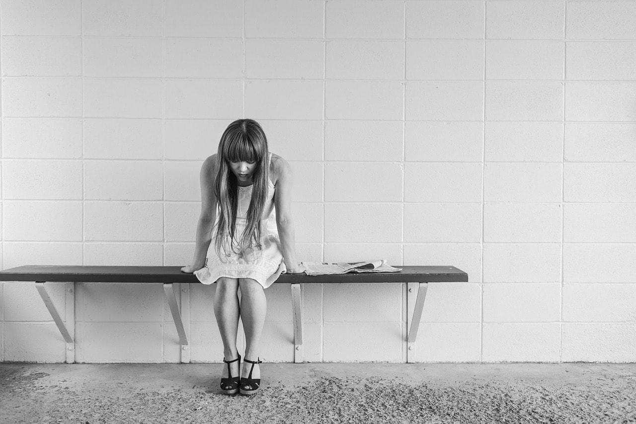 Missed Abortion – Was hat die Vegane Ernährung mit einer Fehlgeburt zu tun?